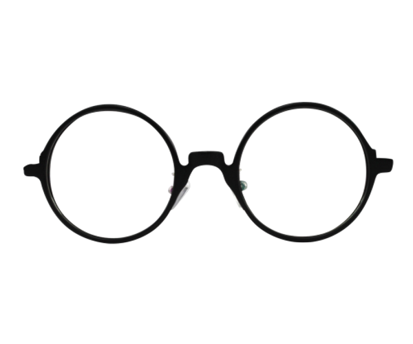 Circle Glasses.png