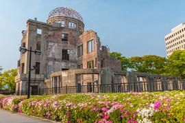 Hiroshima Sunlight.jpg