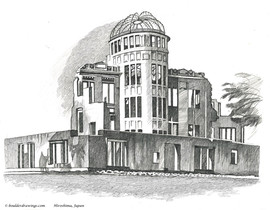 Hiroshima Dome Drawing.jpg