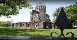 Hiroshima Dome.PNG
