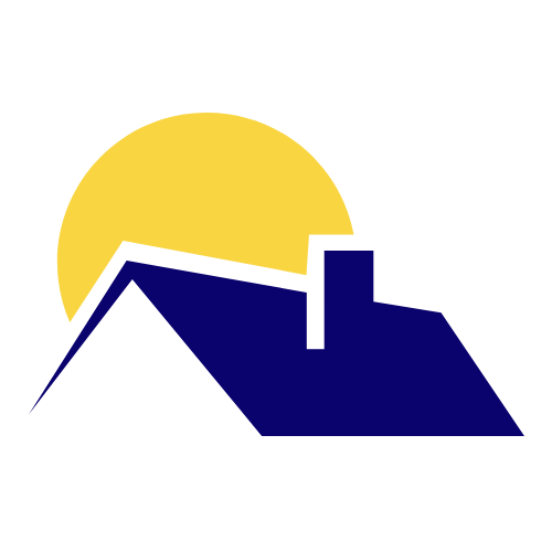 Arizona Childrens Group Logo (2).png