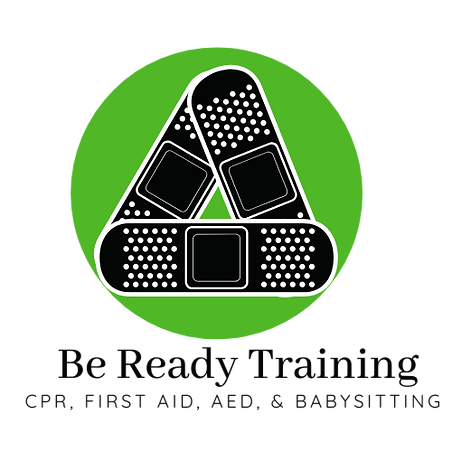 Be Ready Logo (UPDATE).png