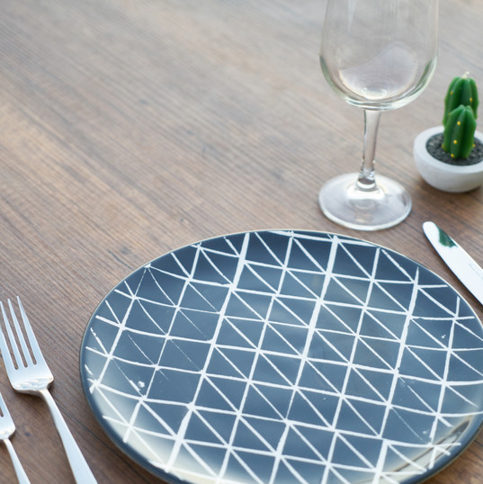 cactus-cutlery-dining-1907642.jpg