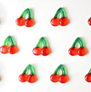 bright-candies-cherry-1405760.jpg