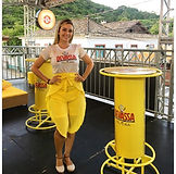 Luana Maria Rodrigues