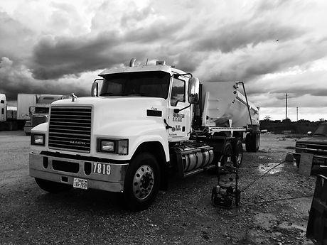 Mario Truck.JPG
