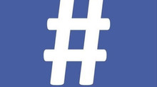 The evolution of #Hashtags on Social Media
