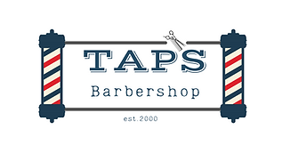 bigger  TAPs Business Card.png