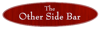 The Other Side bar
