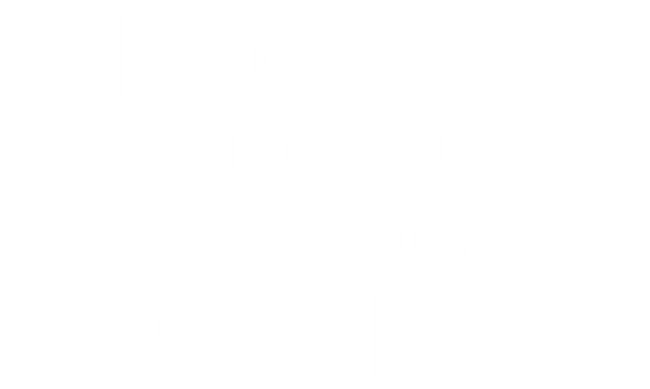 graphic-foundations2.png
