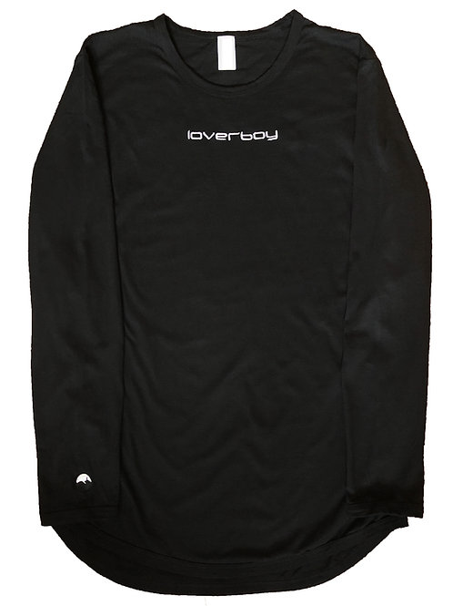 Loverboy™ LS Shirt (Unisex)