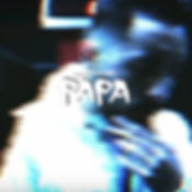 Papa (Official Cover Art).jpg