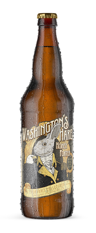 Washington's Honey Hare.png