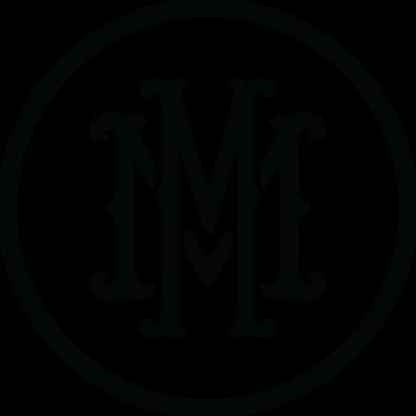 Monroe Merlot Watermark.png