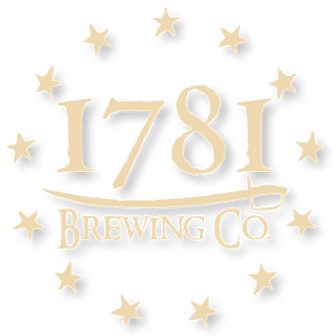 1781 Logo Drop Shadow.png