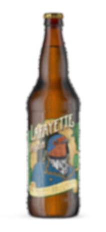 Laffayette Bottle.png