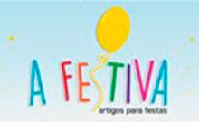 A Festiva