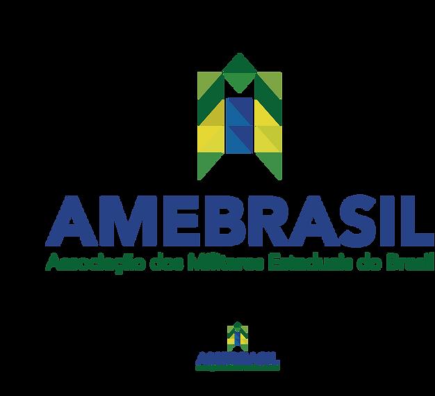 logo_amebrasil_demo_redução_verticalAtiv