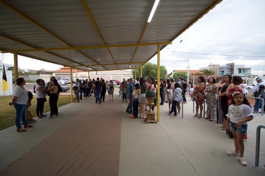 colégio ágora_15fev2019_inauguracao_ - 1