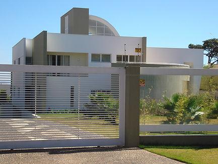 Casa SMDB