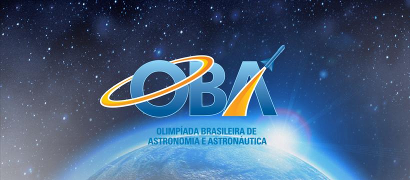 Alunos do Colégio Ágora se destacam na Olimpíada Brasileira de Astronomia