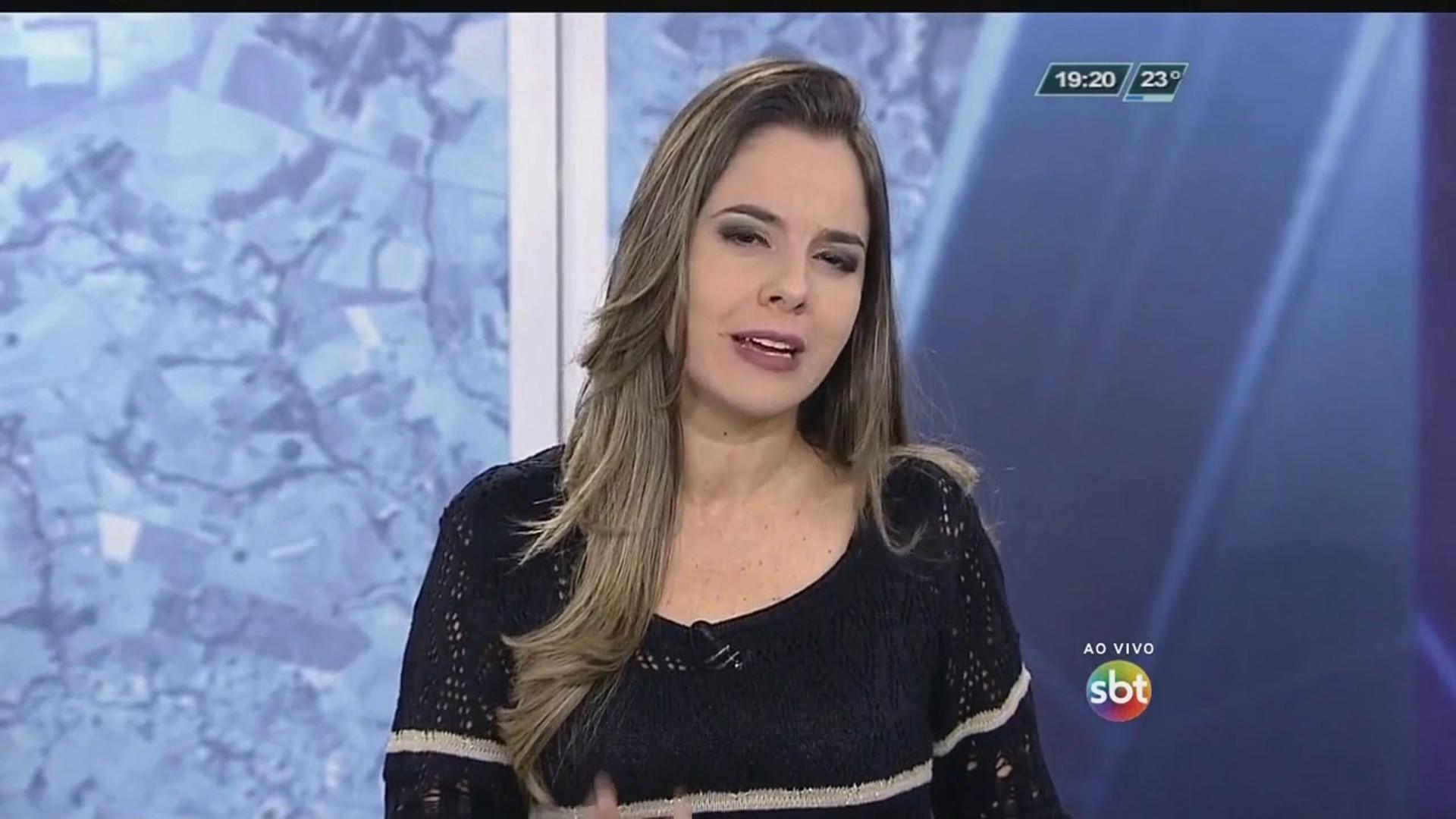 Braz City