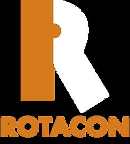 Logo Rotacon 3.png