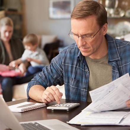 Quem pode ser dependente na Declaração de Imposto de Renda?