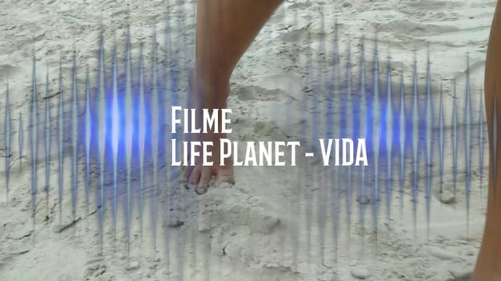 Life Planet - Vida