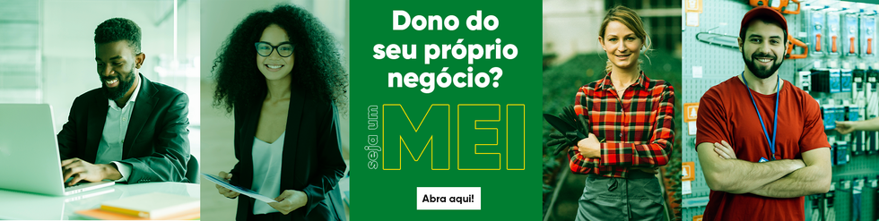 acaic-novo-banner-mei.png