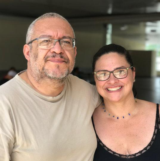 COPM-DF Feijoada Maravilha 2019