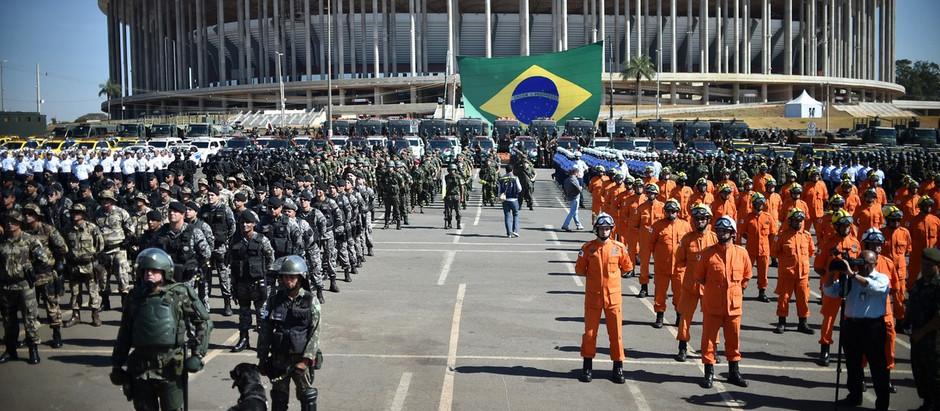 MP971/2020 é sancionada por Bolsonaro e efeitos financeiros valem a partir de 1º janeiro de 2020