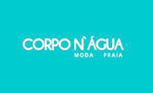 Corpo N Agua Moda Praia