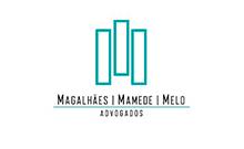 Magalhaes Mamede Melo Advogados