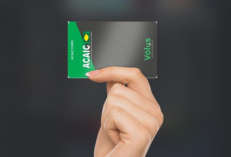 ACAIC Card