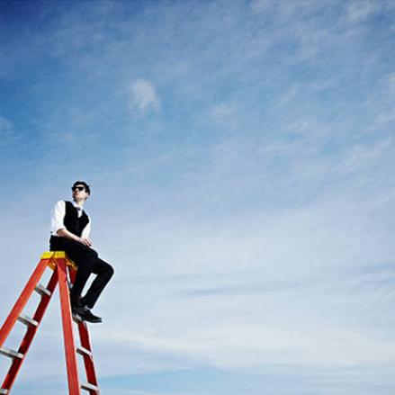 Competências Essenciais para as Finanças da Empresa