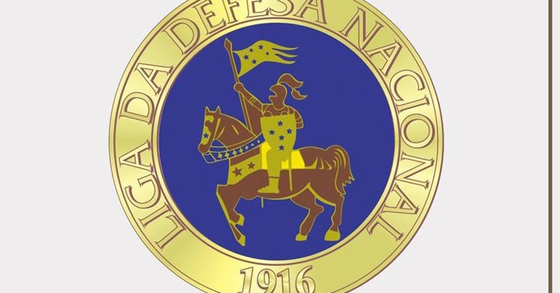 Estaremos sempre Alertas! Mensagem da Liga da Defesa Nacional em ocasião do sei  103º aniversário