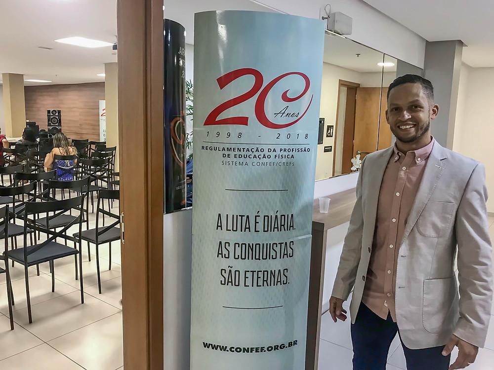 Conselheiro Leonardo Augusto da Silva