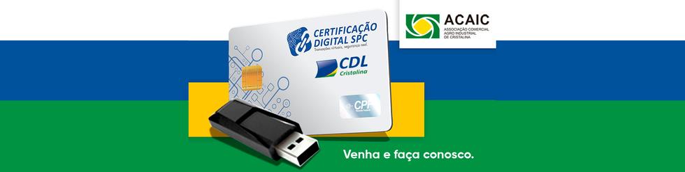 acaic-novo-banner-certificado-digital.pn