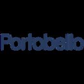 ROTACON_Clientes_Parceiros.005.png