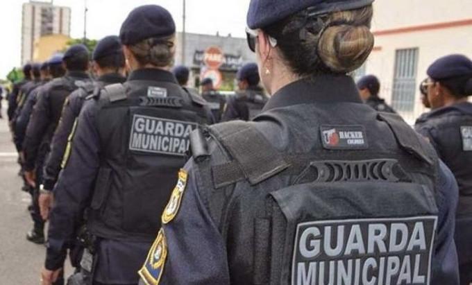 Os municípios e o Sistema Único de Segurança Pública
