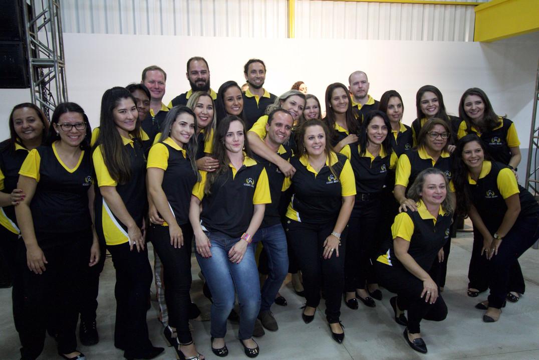 colégio ágora_15fev2019_inauguracao_ - 2