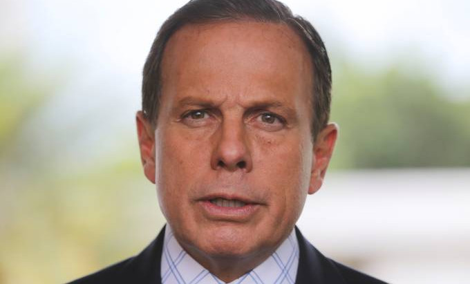 """FERMESP encaminha ofício de resposta ao Governador de São Paulo sobre """"retreinar"""" a tropa"""