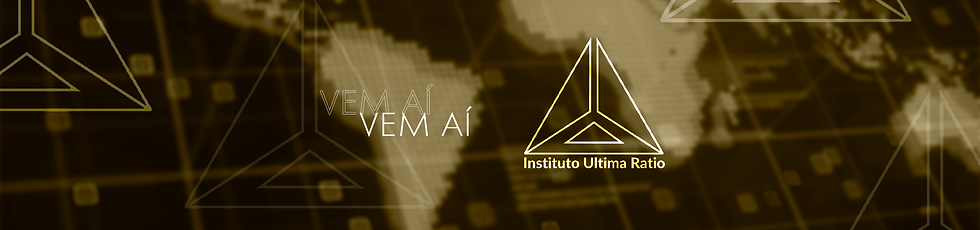 banner--ultima-instituto.png