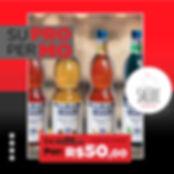 salute-cafe---promo-produtos-fabbri1.jpg