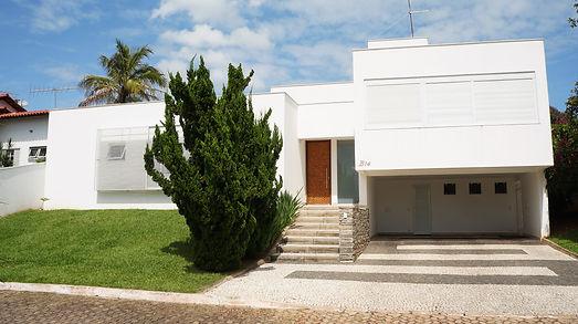 Casa Privê Morada Sul