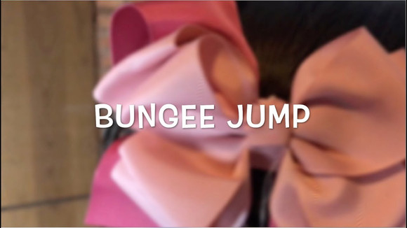 Bungee Jump*