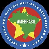 amebrasil brasao originalAtivo 1_3x.png