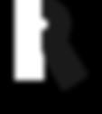Logo Rotacon 6.png