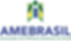 LOGO AMEBRASIL verticalAtivo 1_3x.png